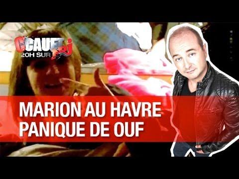 Annonce Salope Rencontre Saint-Quentin