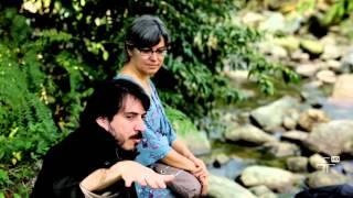 Metrópole: Conhecer e Agir