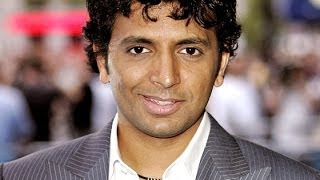 Why Do Studios Still Have Faith In M. Night Shyamalan? - AMC Movie News