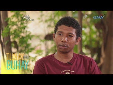 Tunay na Buhay: Kauna-unahang Aeta na nagtapos sa UP Manila, kilalanin