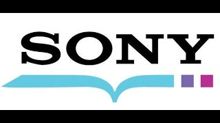 Handheld Book - Fix Your Sony E-reader Software Problem Quickly