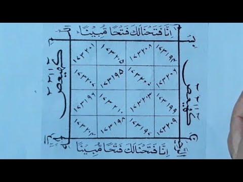 Wazifa For Success In Everything|Har Maqsad Mein Kamyabi Ka Wazifa|Wazifa