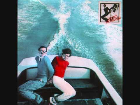 Sparks - Something for the girl with everything.wmv