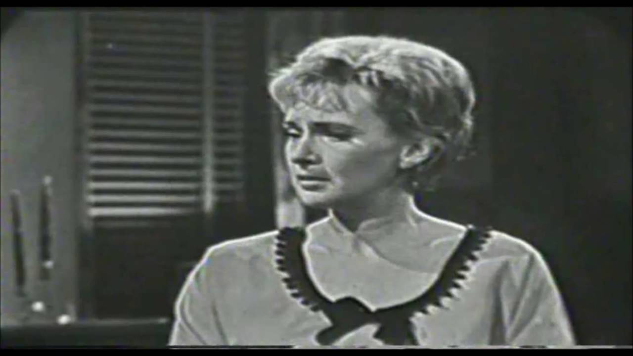 Nancy Wickwire