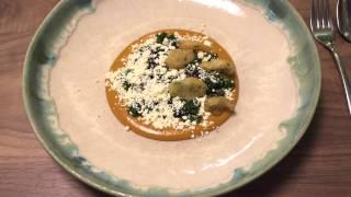 Quintonil, Mexican Restaurants