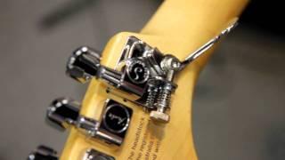 Зігнувши класі GT2 гітара минулому році роботу''Д-крапельниці''