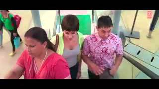 Love is a Waste of Time   PK 2014   Videos   songs   Video Dailymotion