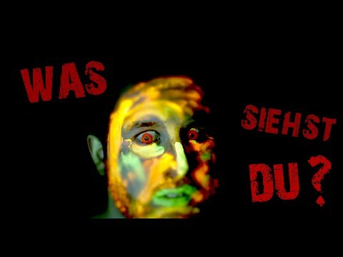 JAY JIGGY - Was siehst du? (prod. by SPOOFY) [Official Video]