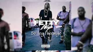 Fetty Wap - So Icy Freestyle