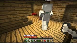Играем в Minecraft 14-ая серия [Строим второй этаж](Давайте поиграем в Minecraft В главных ролях: Жека и Колян! MinersNT сайт - http://minecraft.setitagila.ru/, 2012-03-27T14:18:43.000Z)