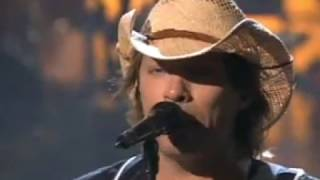 Bon Jovi - You Give Love A Bad Name (Mtv 20th Anniversary 2001)