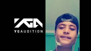 Love Yourself-Justin Bieber Cover B...