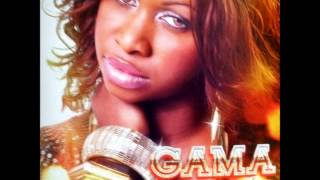 Gama - Mas 2013 (Prod. TLDreamZ) NEW ALBUM