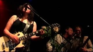Stars - Bitches In Tokyo (Live in Sydney) | Moshcam