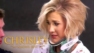 On the Next: Season 5, Episode 5 | Chrisley Knows Best
