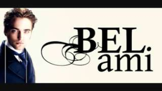 Bel Ami Trailer Music