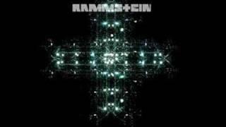 Rammstein - Feuerräder (Demo ´94)
