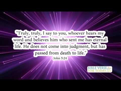 Bible Verses About Death | Bible Verse | (Daily For Quotes On Love)