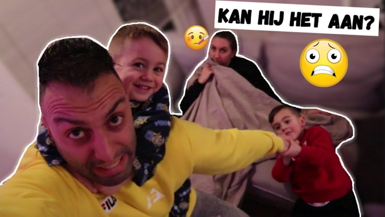 Instagram Youtube Familie