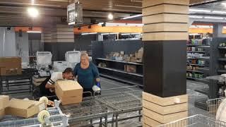 Ремонтно-строительные работы   Ремонт коммерческих помещений   Укрэкспертинвестпроект