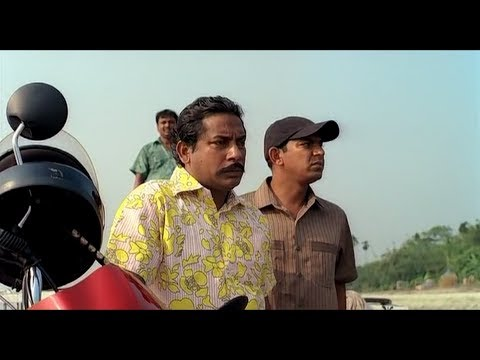 Download Youtube: Television - Bangla movie by Mostofa Sarwar Farooki.