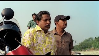 Television - Bangla movie by Mostofa Sarwar Farooki.