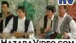 Hazaravideo.com - HAzarajat tv Net , HAzaragi,video,mp3,movi