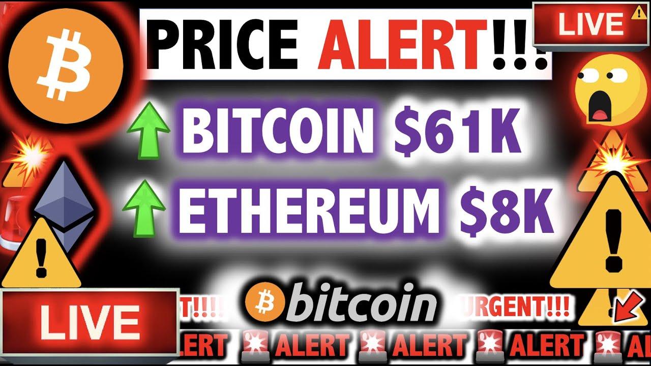 Pinigų paslaugų licencijavimas prekybai bitkoinais namų