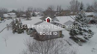 1347 E MONTEREY DR