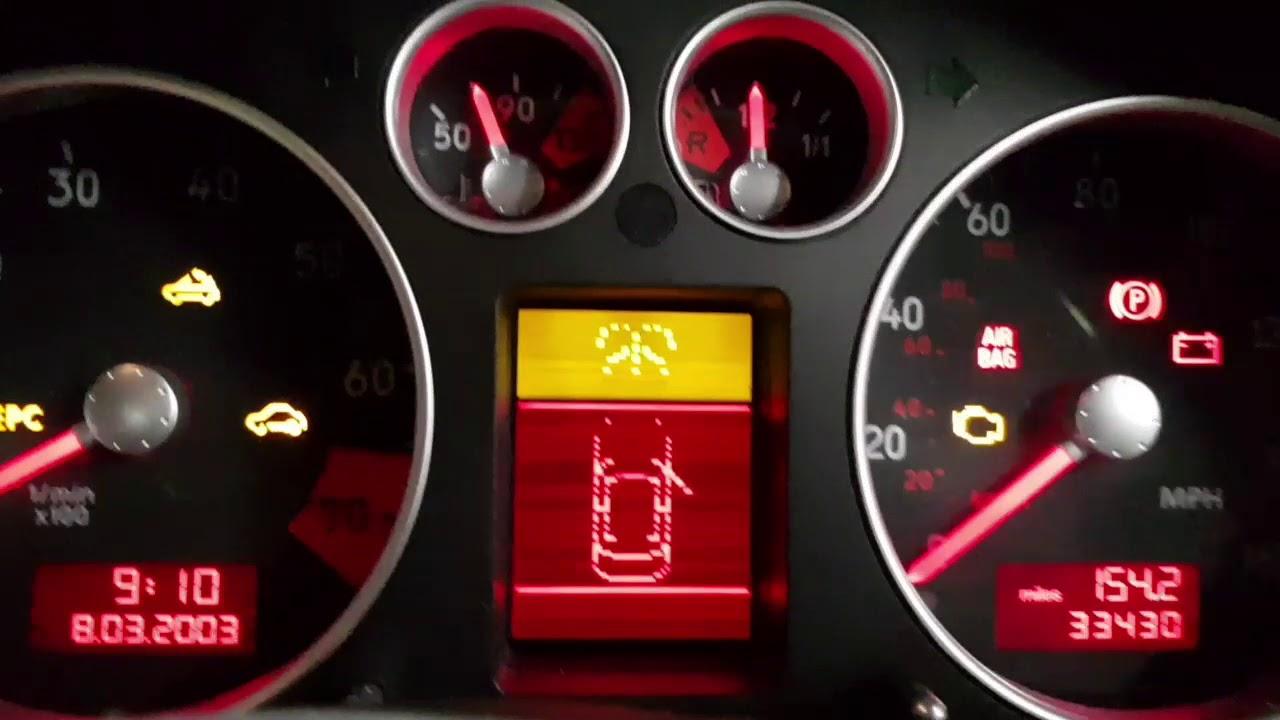 Audi Tt Dash Lights - 1993 Ford E150 Fuse Box Diagram for Wiring Diagram  Schematics   Audi Tt Dash Lights      Wiring Diagram Schematics