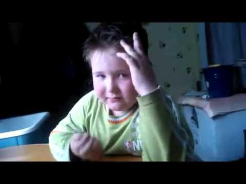 Трудное сука задаёт блять ))))) учит стих