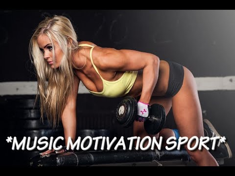 Monster  Motivation  Bodybuilding  Music Sport New-2018