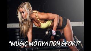 Monster  motivation  bodybuilding  music sport New-2018