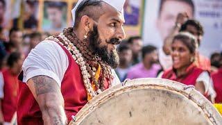 #shivjayanti 2019 | Chhatrapati Shivaji Maharaj Whatsapp Status Videos
