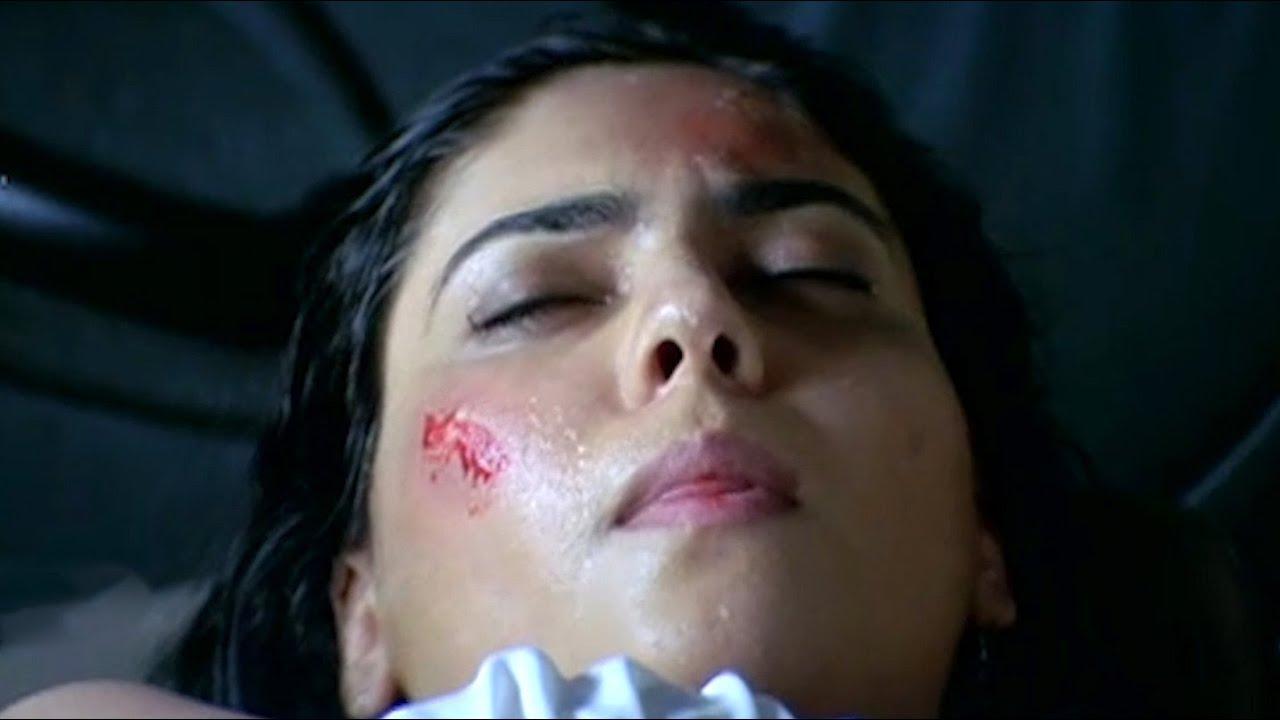 Download എനിക്ക് അവളെ ഒരു പ്രാവശ്യം കൂടി വേണം   Evergreen romantic scene   Indrajith   Jayasurya  