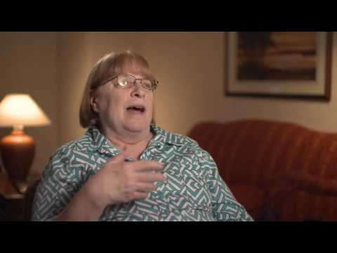 Alzheimer's, Coconut Oil, MCTs & Ketones – Dr  Mary Newport