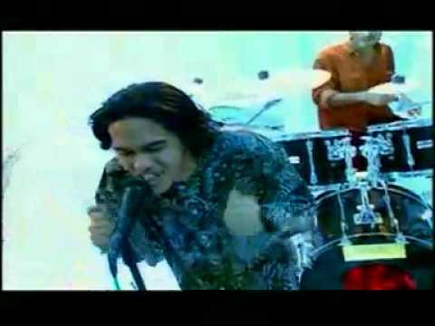 Tropika-Oh Gadis(Sempoi 2001)