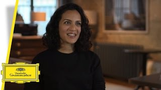 Anoushka Shankar - Land of Gold (Trailer)