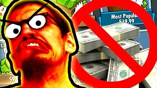 9 Things Gamers Hate About The Video Game Industry