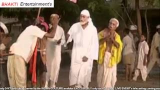 Shirdi Sai Baba TV serial Title Song { HD 1080i / 3D } .