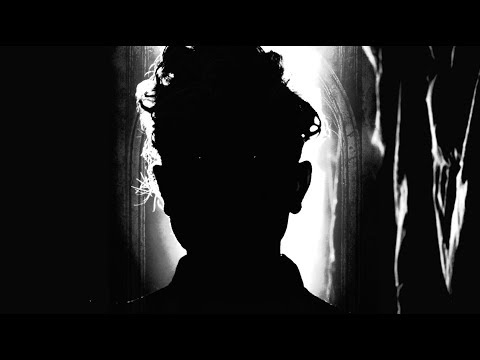 Lincoln Durham - Heaven [Official Music Video]