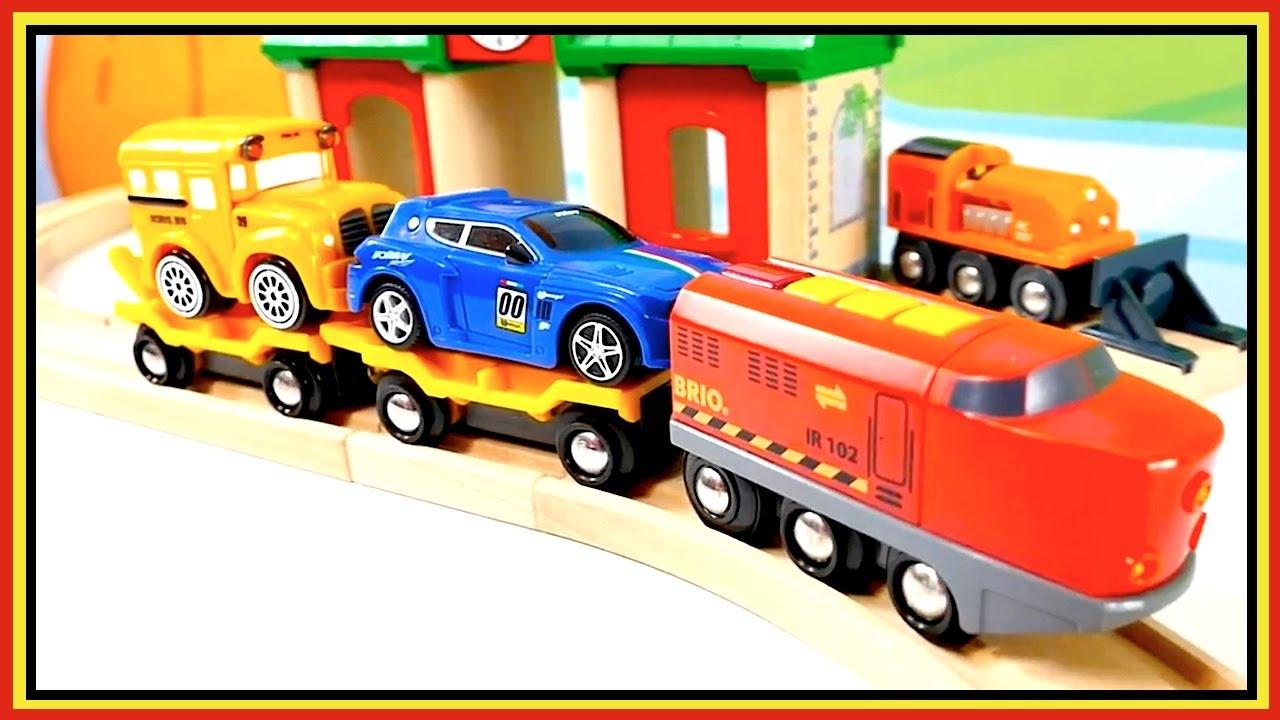 Marvelous Toy Model Cars #1: Maxresdefault.jpg