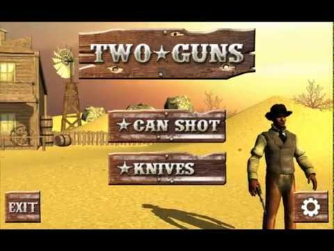 Explore Harsh And Dangerous Fun Of The Wild West Shooting And Guns Is The Best Fun For The Real Cowboys Your Six Round Heavy Gun Is Already Ready In