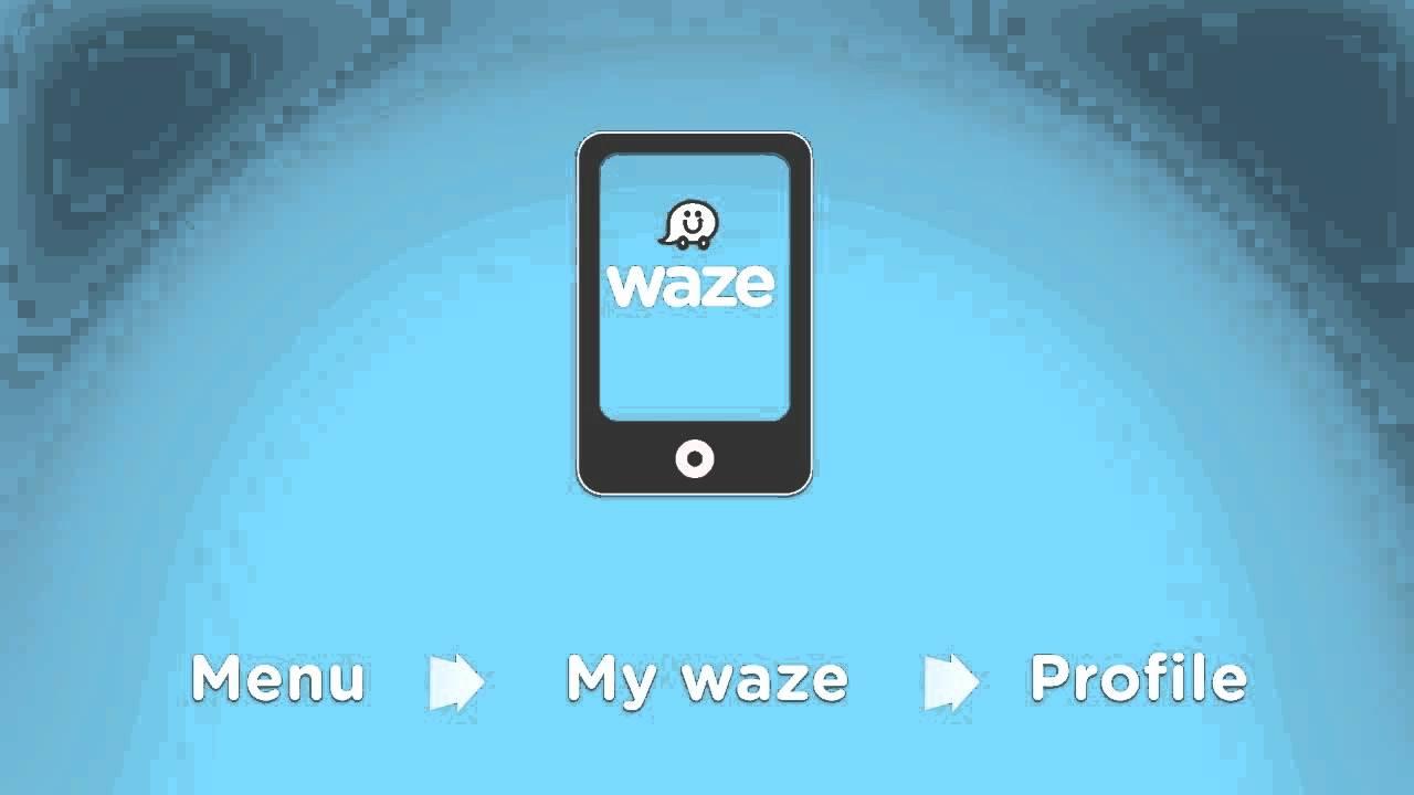 Waze Map Editor Guide - Part 1: Before You Start   Waze