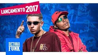 MC Hollywood e MC Gustta - To Tranquilao (Prod. Gustta)