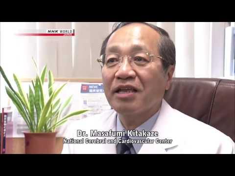 Medical Revolution Glucose Spike