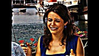 Akasya Durağı - Mehmet Hocanın Kızı Zengin Koca Buldu