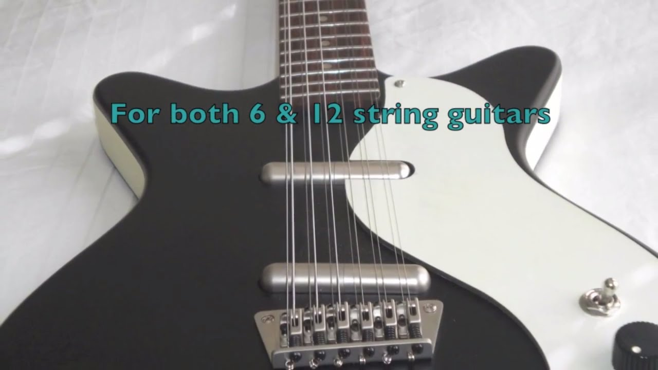 small resolution of lipstick guitar pickup wiring diagram