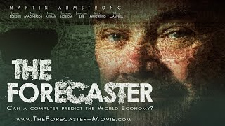 The Forecaster - Official Trailer HD
