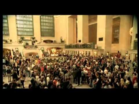 Bad Company - Protocollo Praga trailer